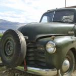 18年落ち15万kmのボロボロの車の買い取りは可能か?廃車にした方がお得な場合は?