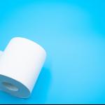 トイレットペーパーの買い占め。本当に入手困難が起こるとすれば理由は・・・